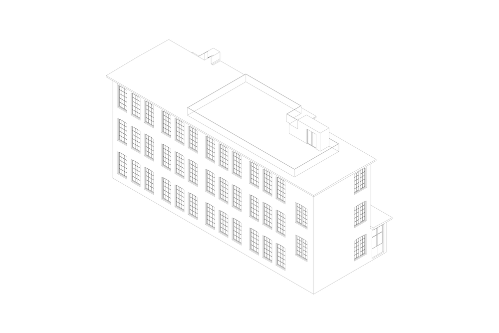 duyststraat_diagrams-01.png