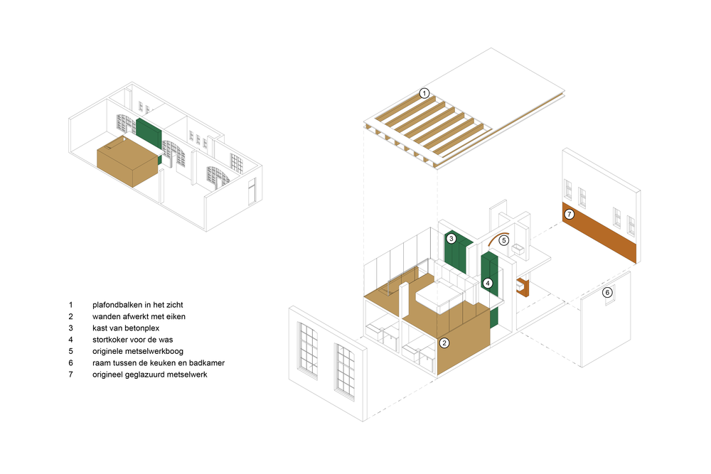 duyststraat_diagrams-04.png