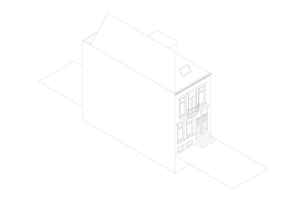 rakstraat-nieuwpoortlutijn_axonometrie - entire building.png