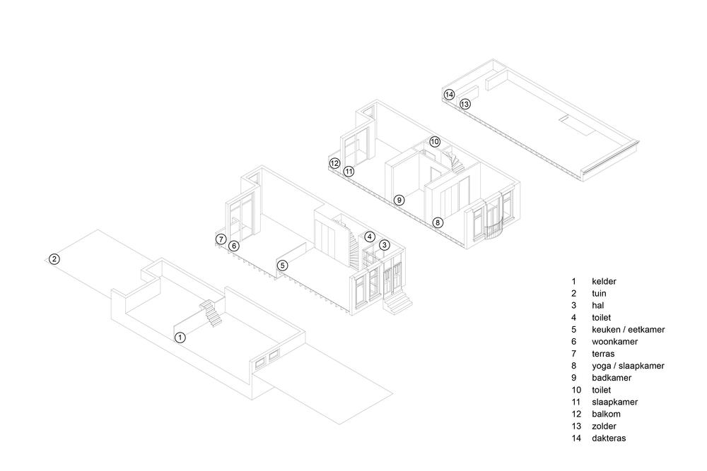 rakstraat-nieuwpoortlutijn_axonometrie - per floor.png