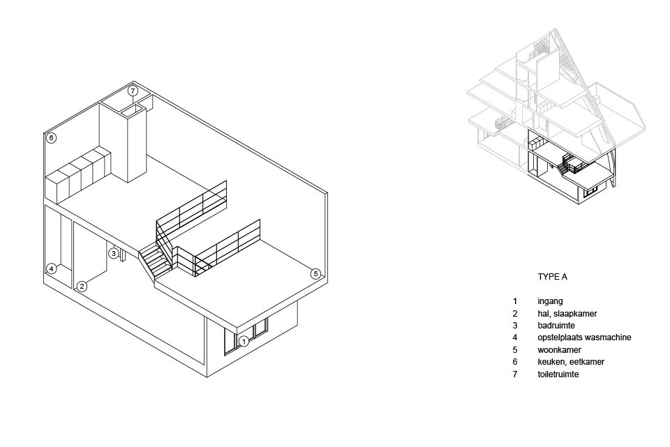 CKK-diagrams_Flip-03.jpg