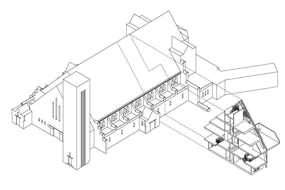 CKK-diagrams_Flip-02.jpg