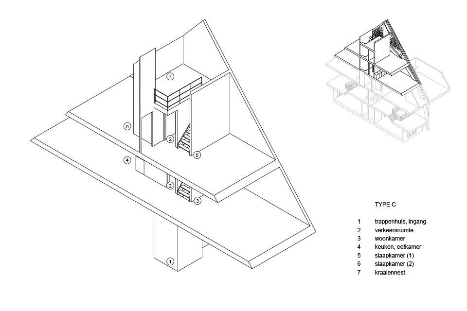 CKK-diagrams_Flip-04.jpg
