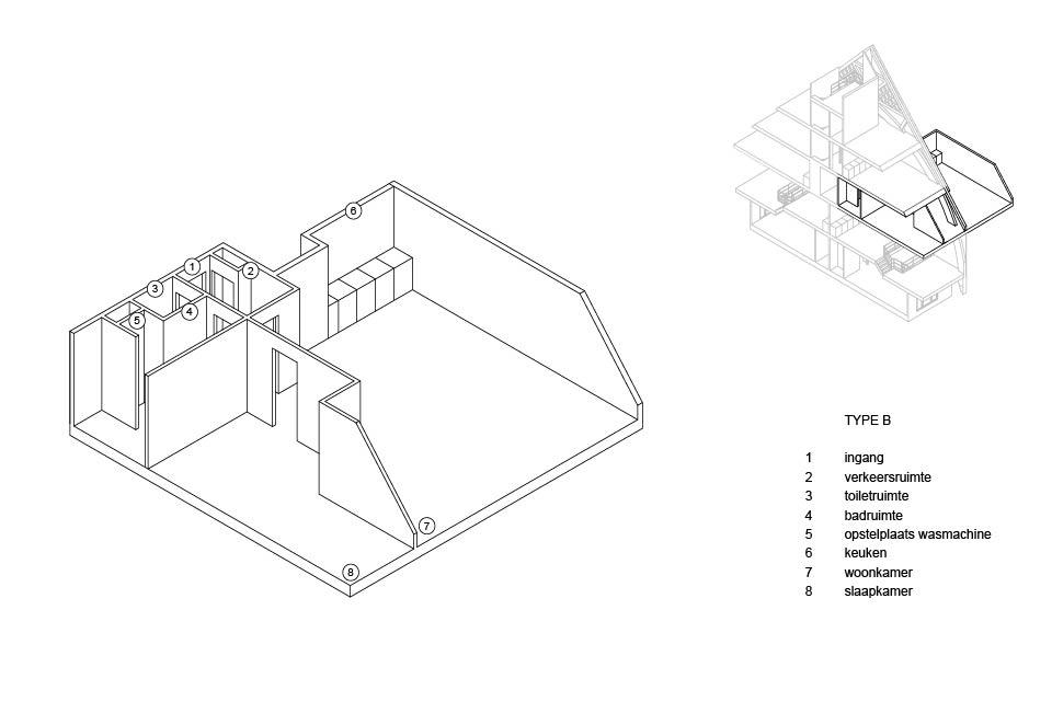 CKK-diagrams_Flip-05.jpg
