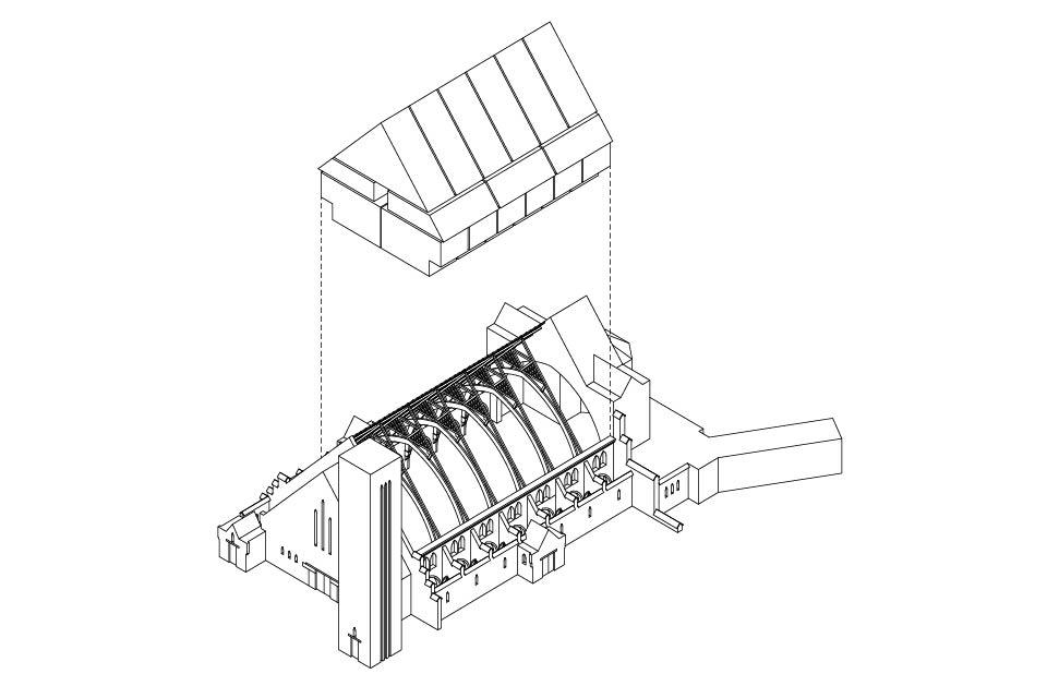 CKK-diagrams_Flip-01.jpg