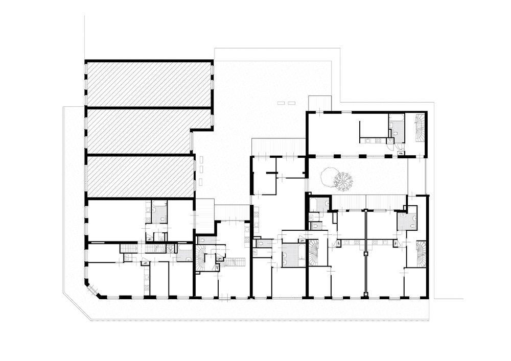 101-eerste verdieping.jpg