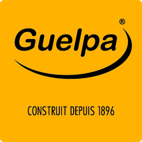 Logo Guelpa.jpg
