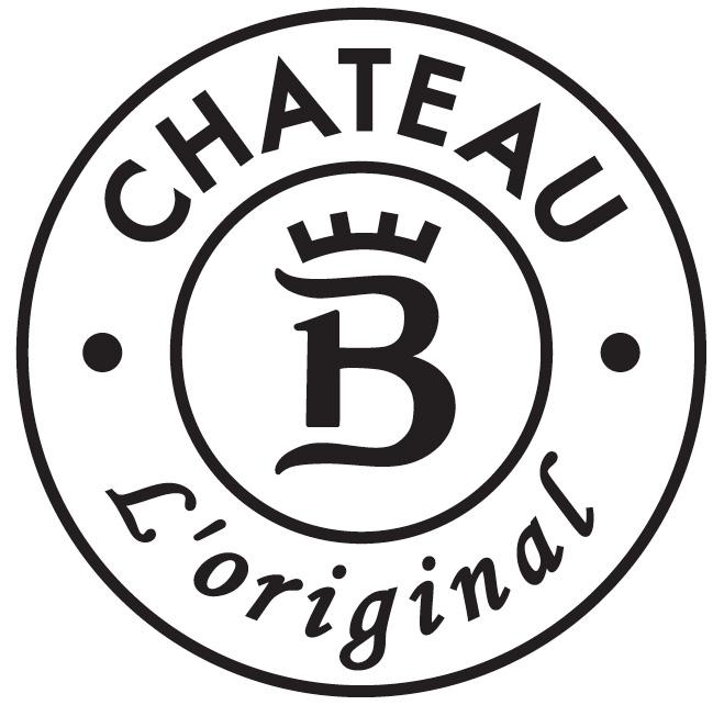 CHATEAU B