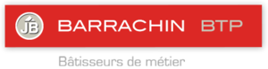 Logo Barrachin.png