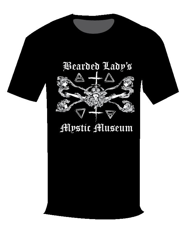 MysticMuseumShirts-16.png