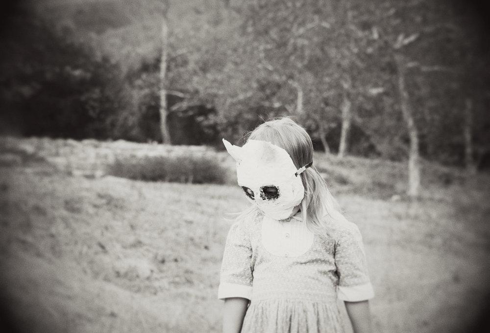 Mask05.jpg