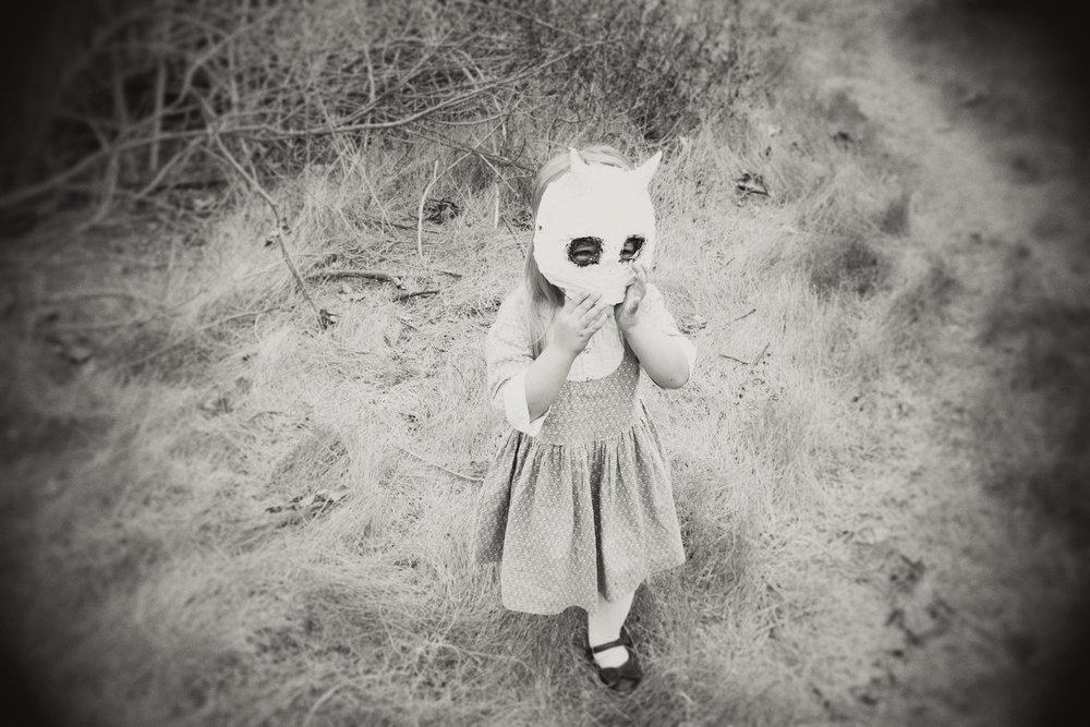 Mask35.jpg