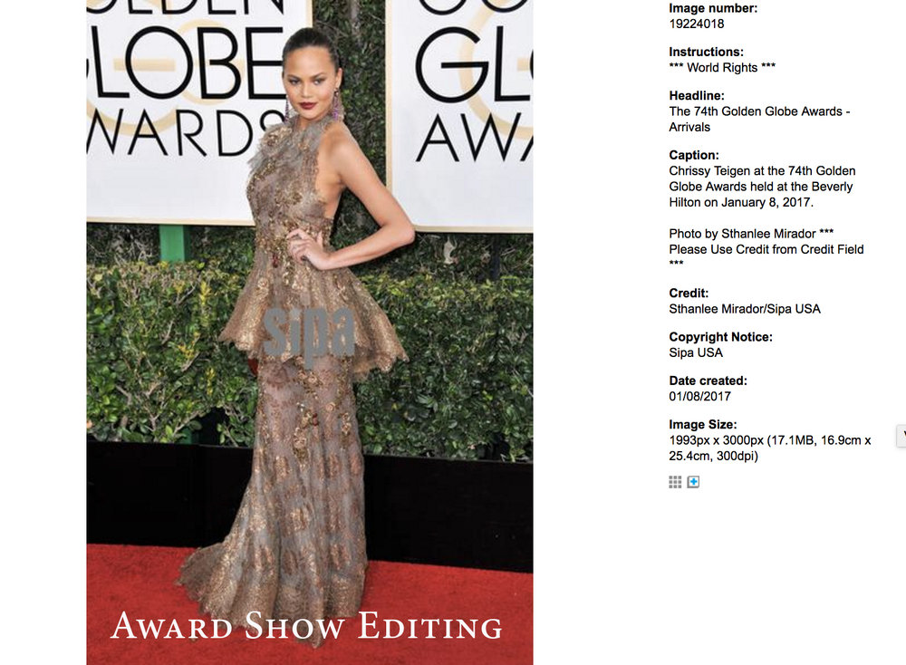 AwardShow.jpg
