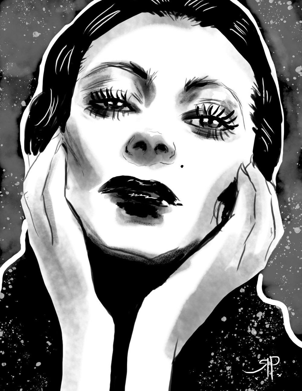 DoloresDelRio.jpg