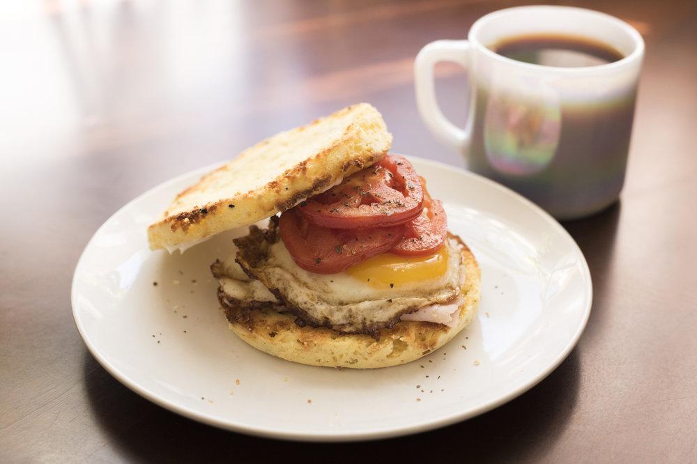 BreakfastSandKeto055.jpg