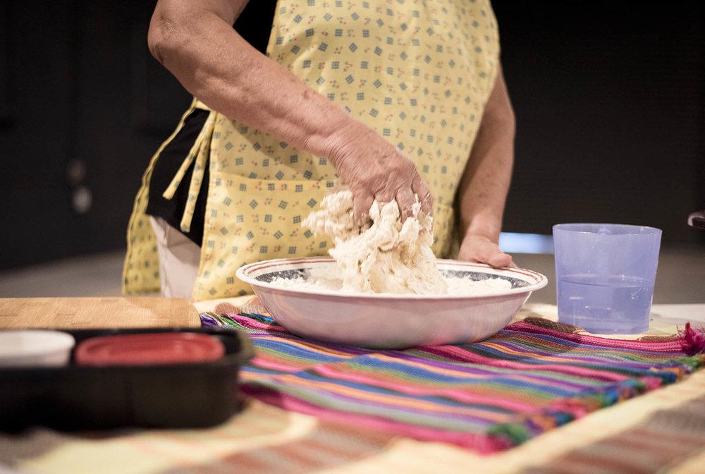Tortilla005.jpg