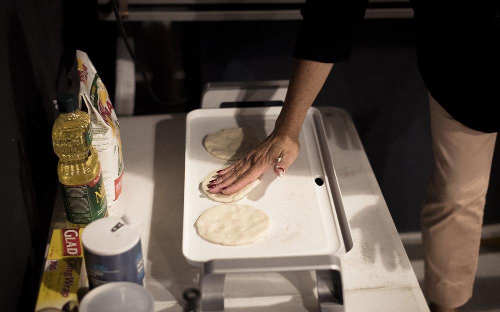 Tortilla014.jpg