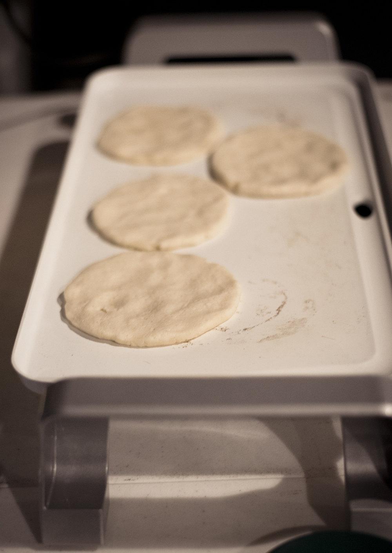 Tortilla016.jpg
