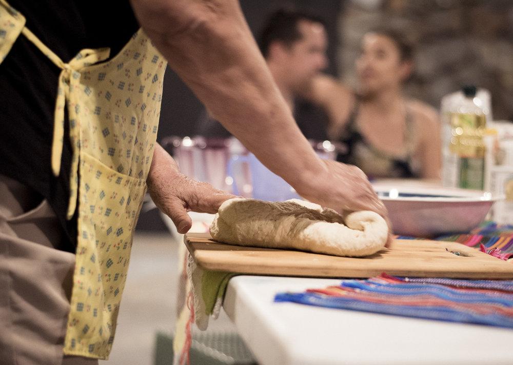 Tortilla021.jpg