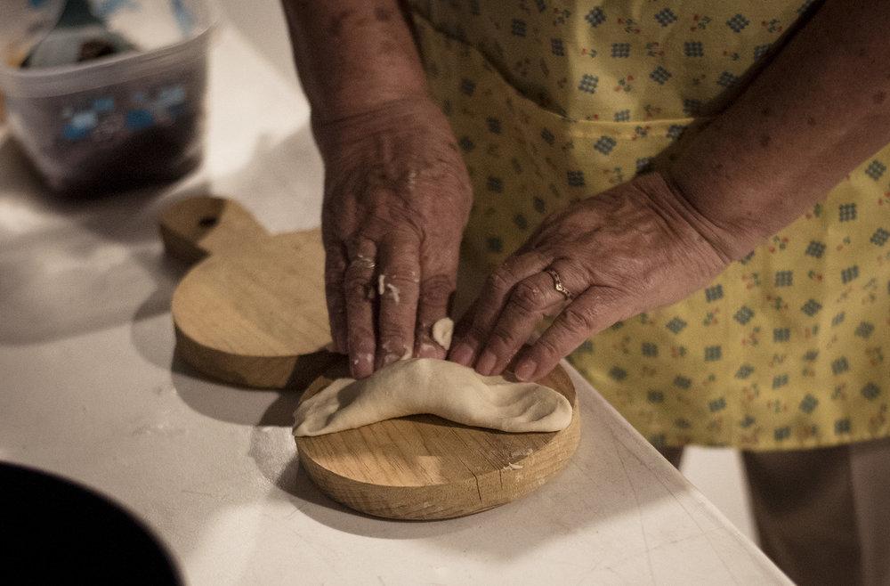 Tortilla088.jpg