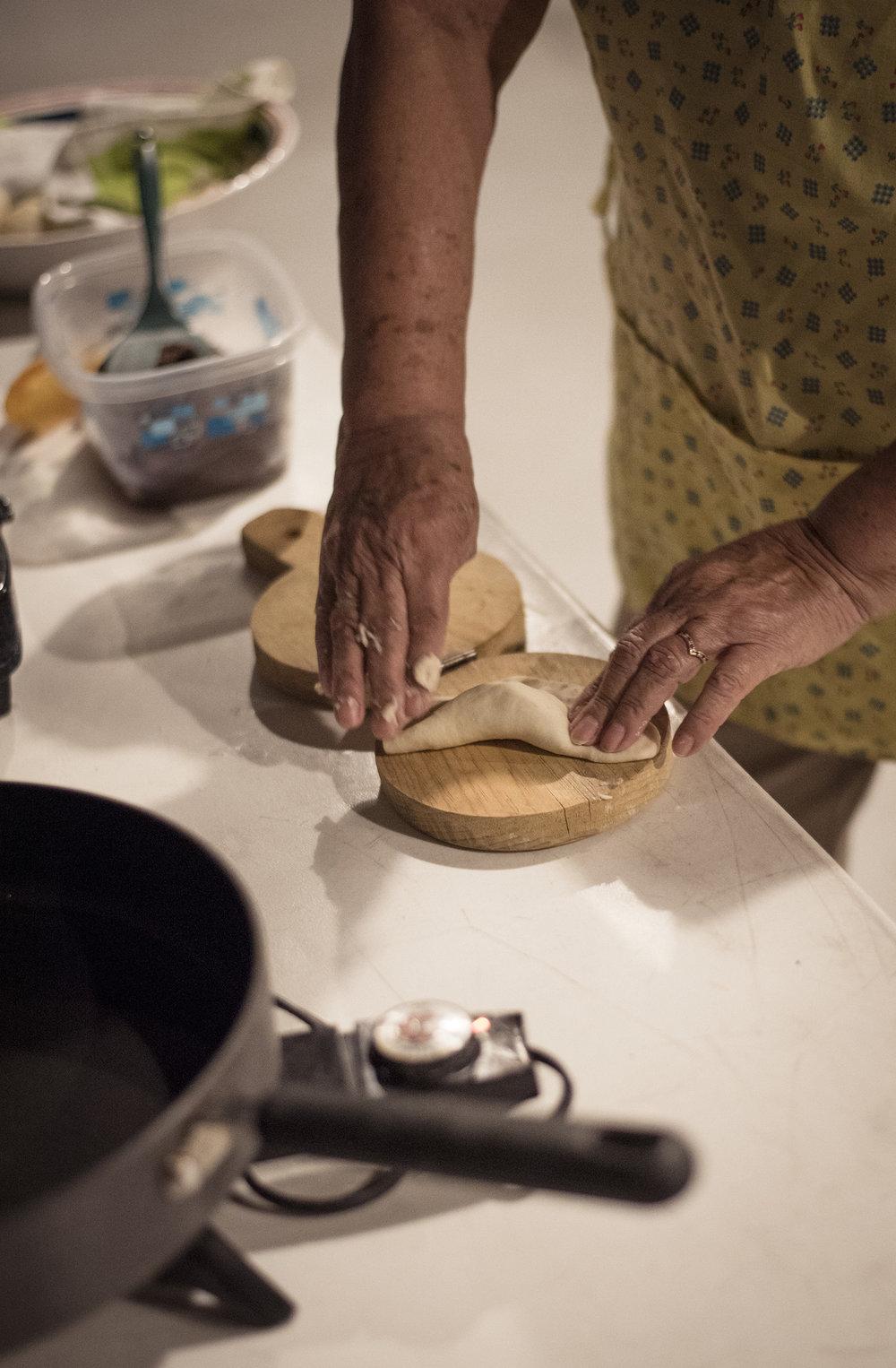 Tortilla087.jpg
