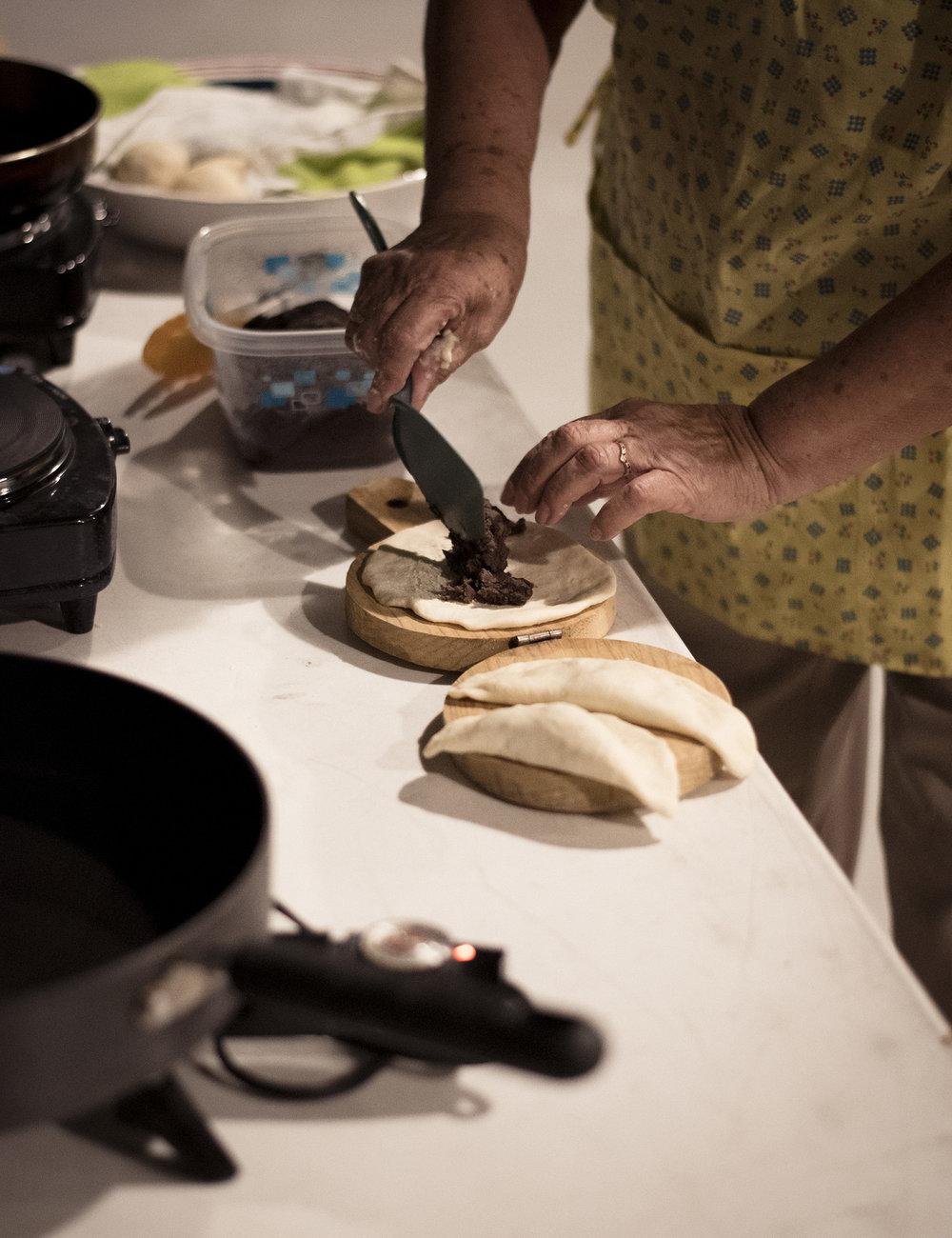 Tortilla094.jpg