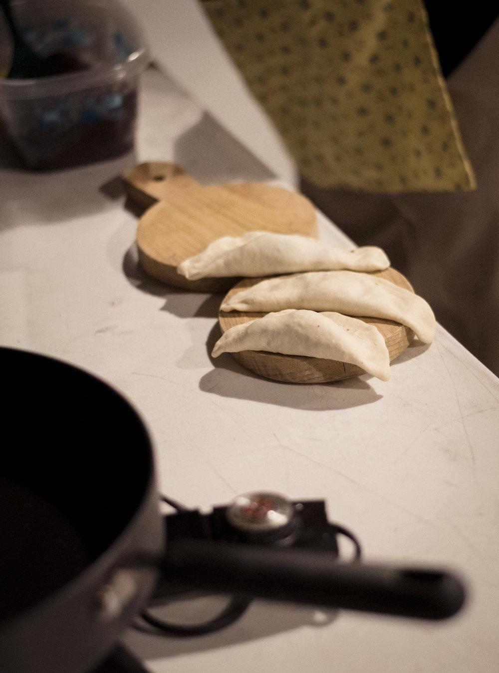 Tortilla096.jpg
