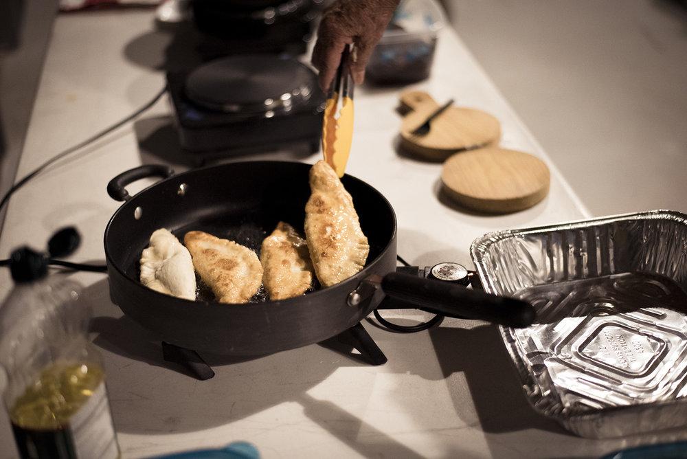 Tortilla105.jpg