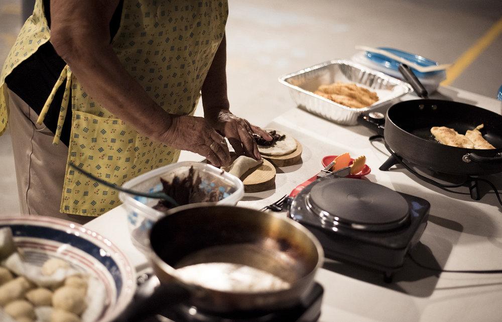 Tortilla117.jpg