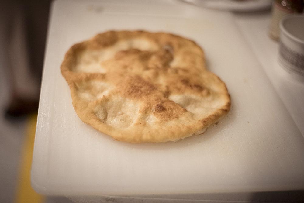 Tortilla166.jpg