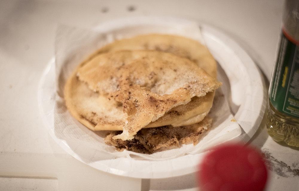 Tortilla167.jpg