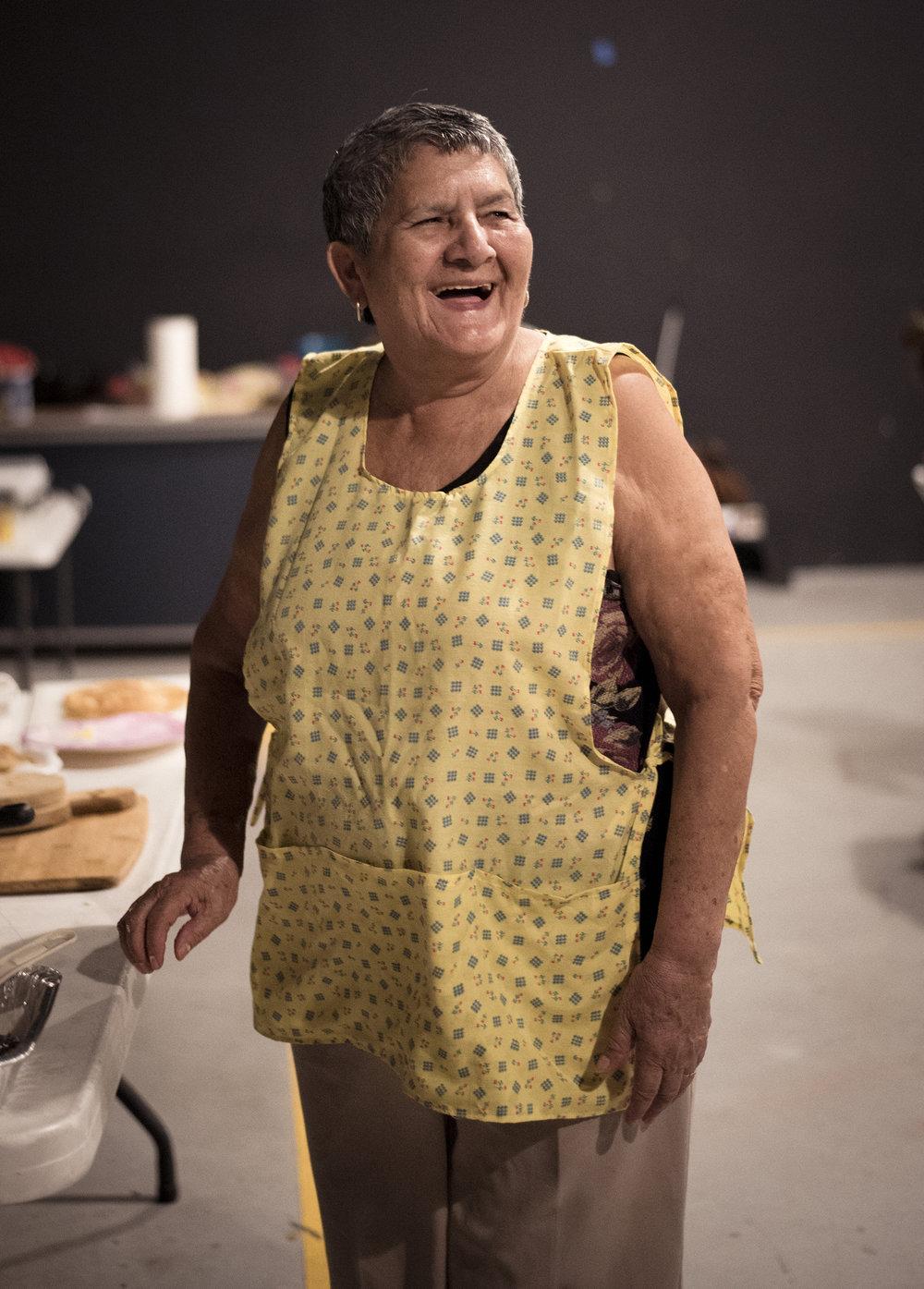 Tortilla171.jpg