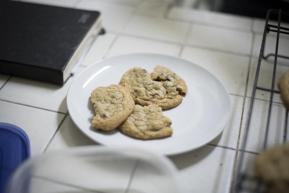 Patricia_Cookies044.jpg