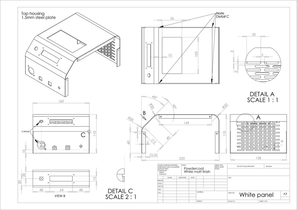 White panel.jpg