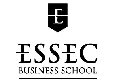 N_EssecBusinessSchool_10CM-1.png