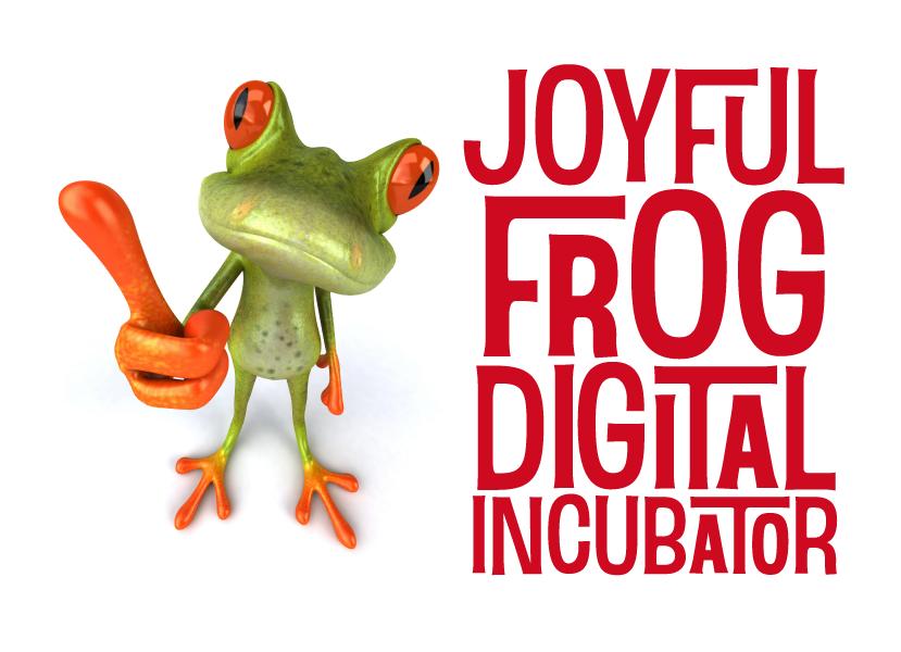 JFDI logo