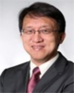 James HUI