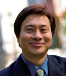 Phil Phan