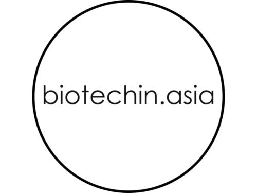 logo-biotechinasia-logo with padding.png