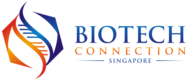 BCS high res logo-1.png