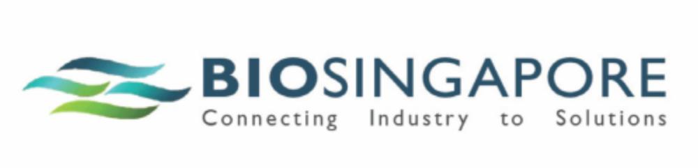 BioS Logo2.png