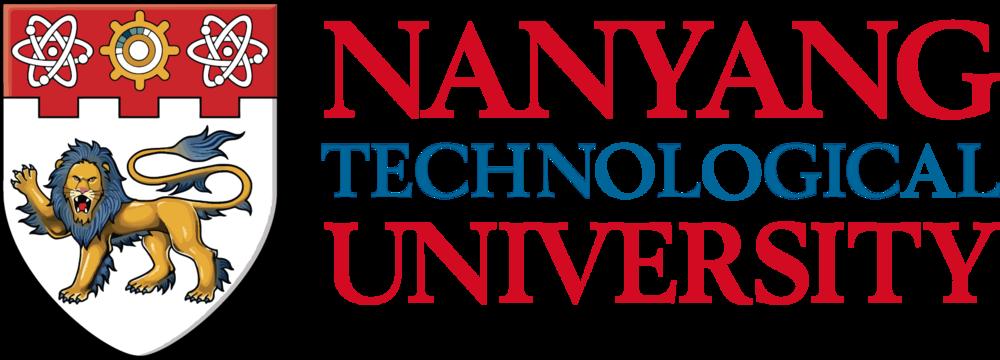 NTU logo2.png