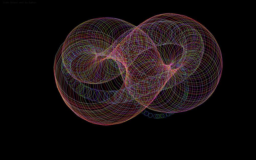 synesthesy.jpg