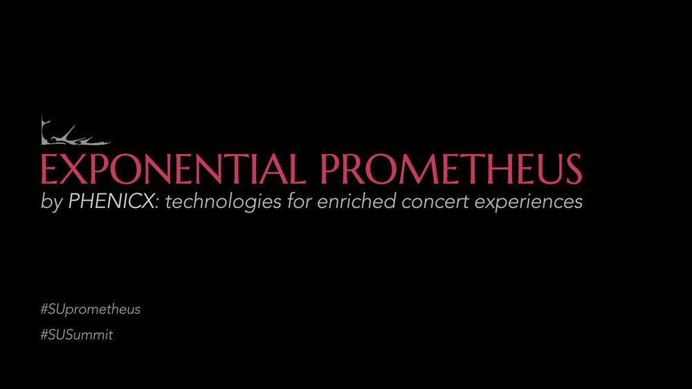 Presentation_01.jpg