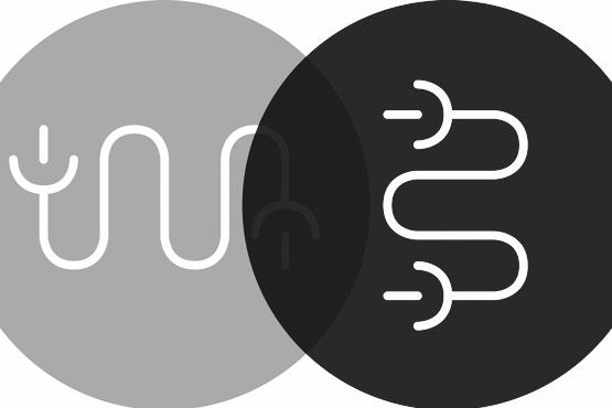MusicBricks // European project Musical Building Blocks for Digital Makers & Content Creators