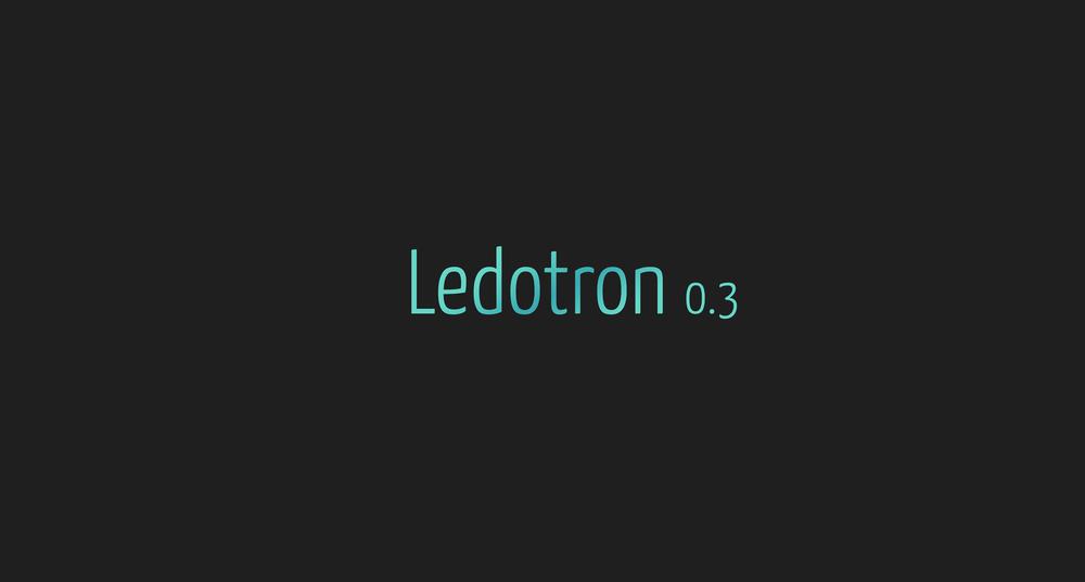 LedotronPresentation.png