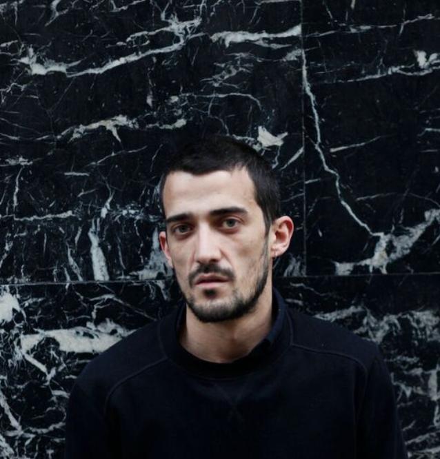 Alvaro Urbano