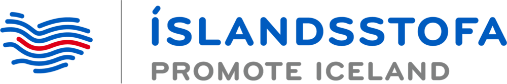 islandsstofa_promoteiceland_rgb-1.png