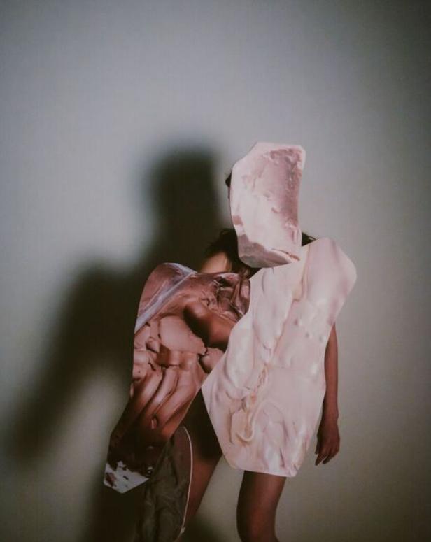 Adam Gibbons & boyleANDshaw The door's open /Close the door! /Don't close the door! /Welcome! Welcome! Welcome! /Not Welcome! Not Welcome! Not Welcome! /Welcome!, 2016 Exhibition @Gerdarsafn Kopavogur Art Museum 27 October - 18 December 2016