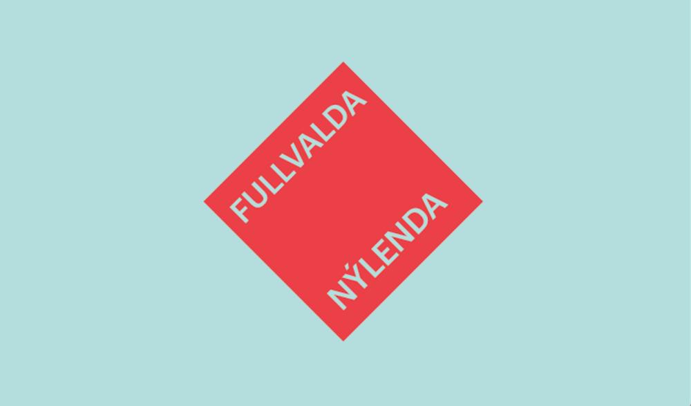 KVIKMYNDADAGSKRÁ | CURATED FILM PROGRAM